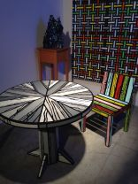 design Miami 2015 @ Ana Paula Barros (59)