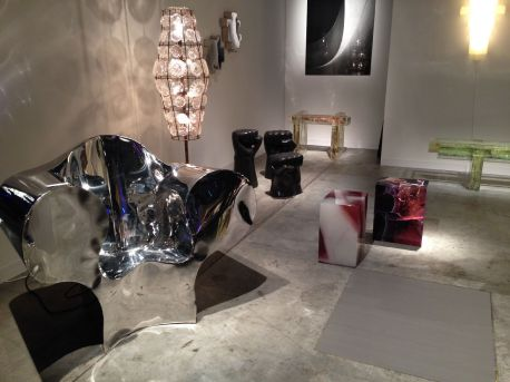 design Miami 2015 @ Ana Paula Barros (61)