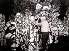Exposição Jean Dubuffet na Suiça @ Ana Paula Barros (15)