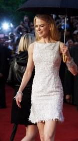 2008 Nicole Kidman Premiere de Australia @ Gaye Gerard - Getty Images