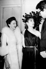 Judy Garland @ Reprodução (13)