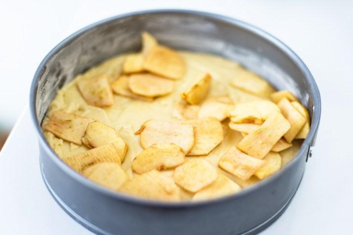 Apple Cake Recipe Mondomulia-4