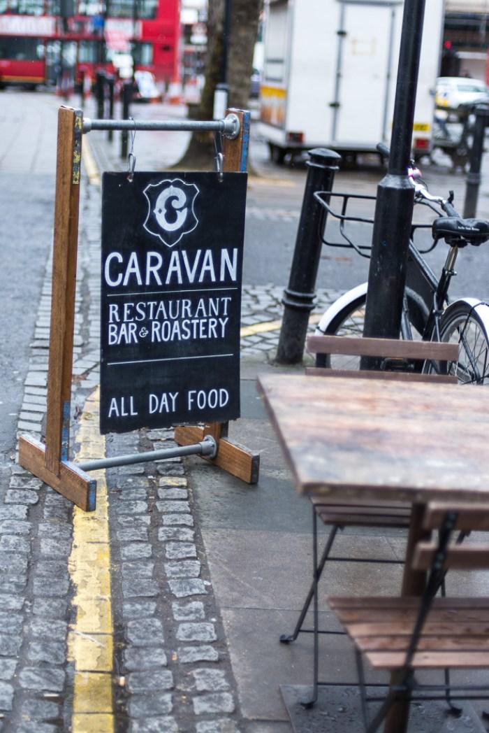 Caravan Exmouth Market Mondomulia-11