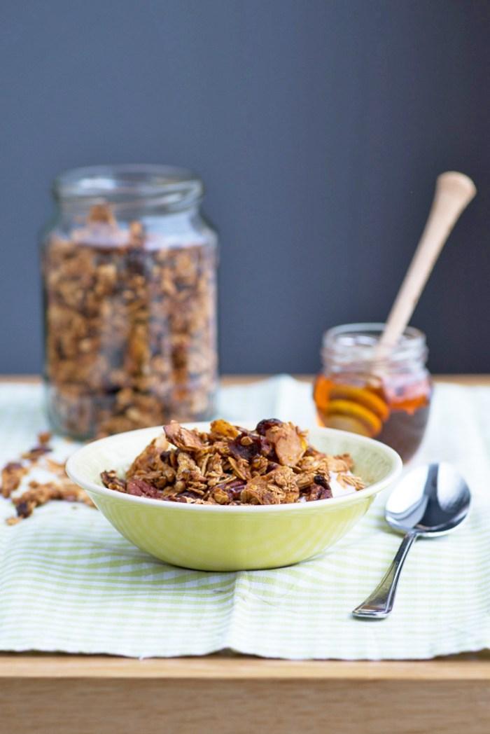 Honey-Granola-Recipe-Mondomulia-3