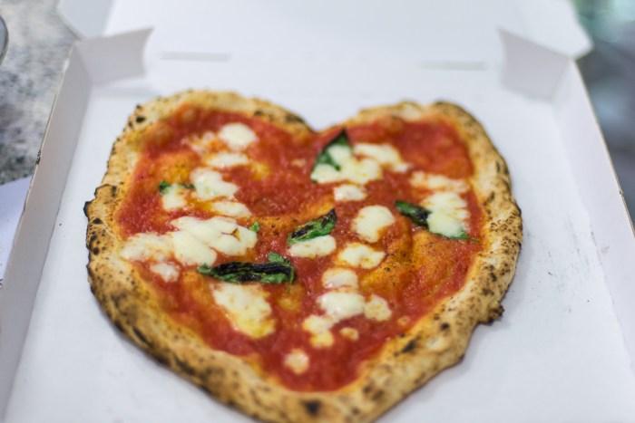 Pizza-Pilgrims-Restaurant-London-37