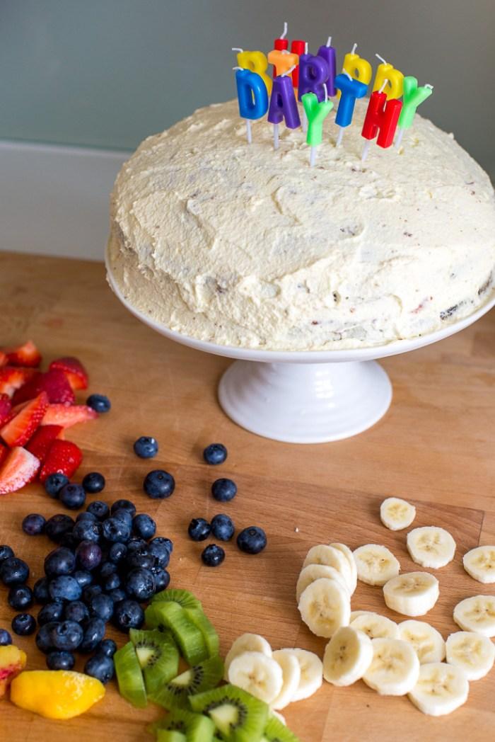 Norwegian-Birthday-Cake-Blotkake-5