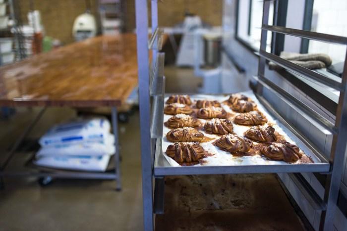 Fabrique-Bakery-London-9