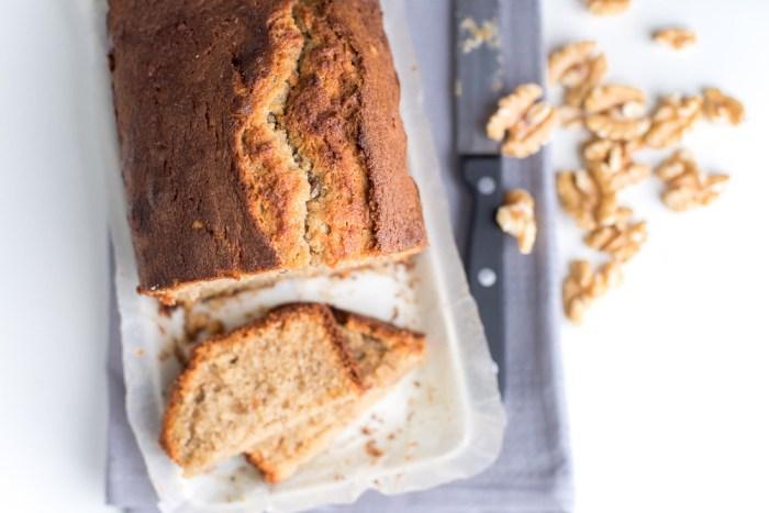 honey-walnut-cake-7