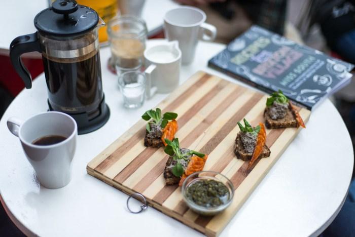 Recipes-From-Brixton-Village-31