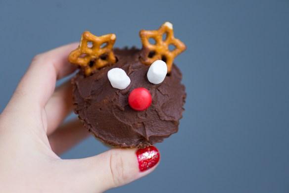 Reindeer-Cupcakes-3