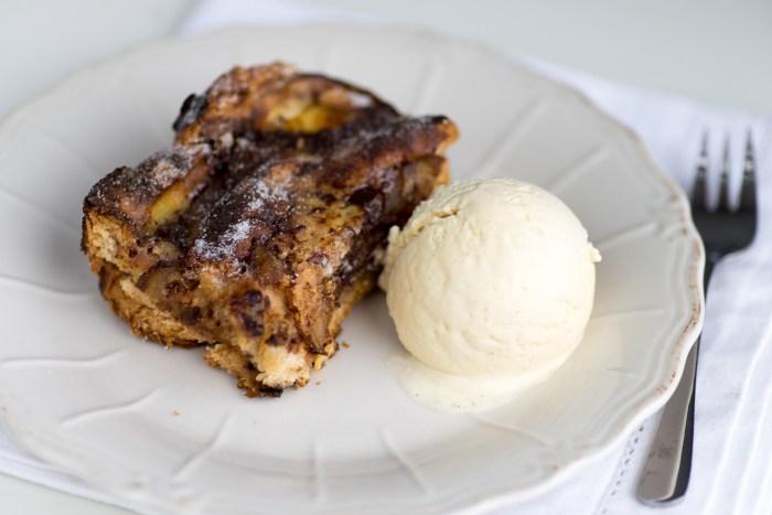 Brioche-Bread-Pear-Chocolate-Pudding-1