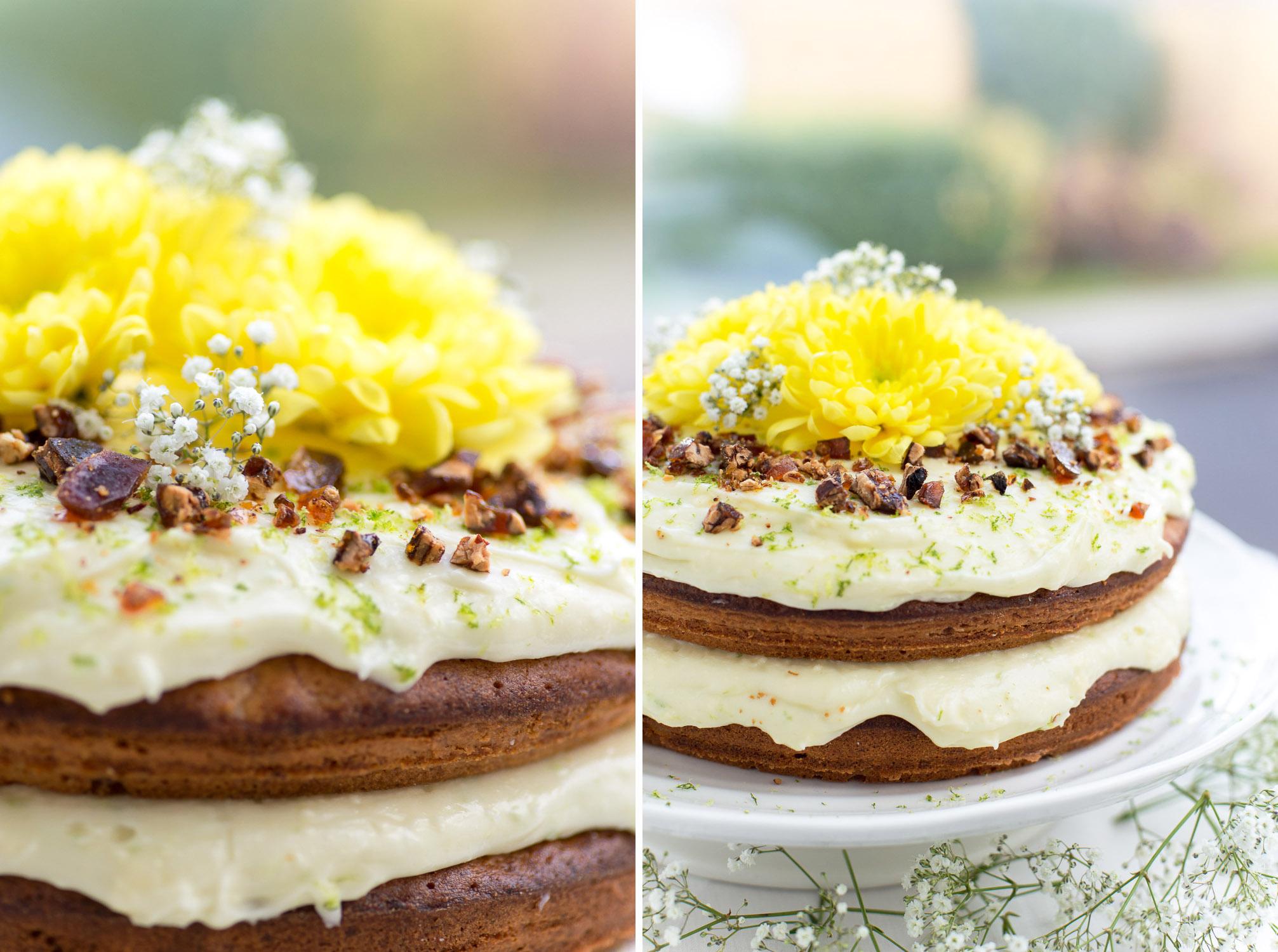 Jamie Oliver Lemon Birthday Cake Image Inspiration of Cake and