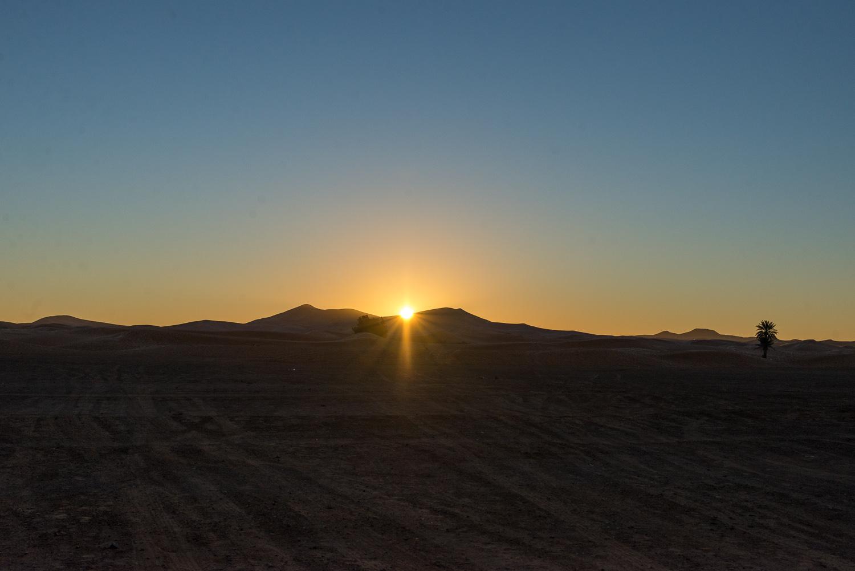 New Years Eve In The Sahara Desert Morocco Mondomulia