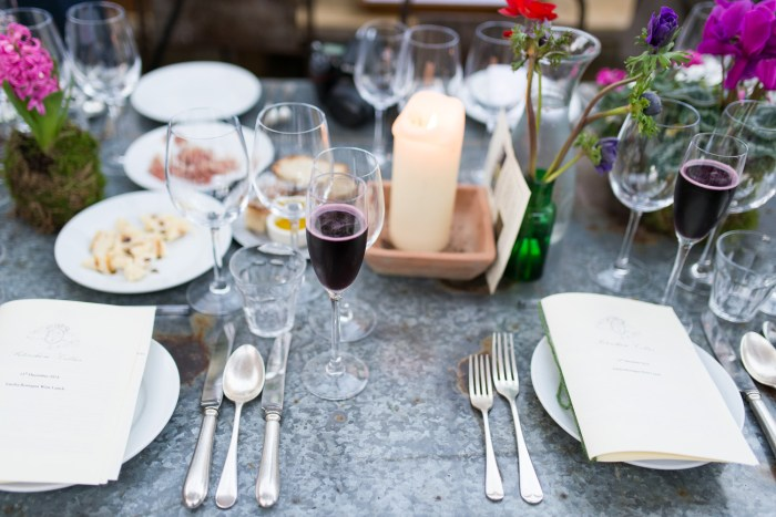 Wine-Lunch-Petersham-Cellar-2