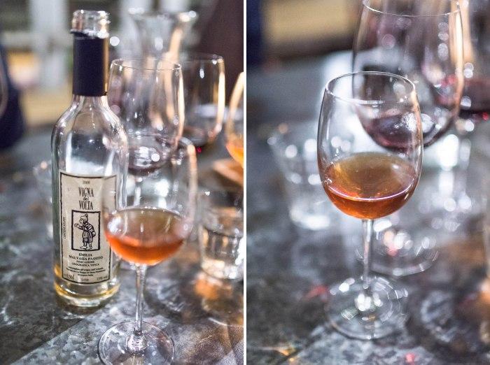 Wine-Lunch-Petersham-Cellar-37 copy