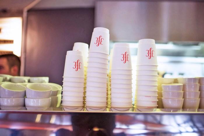 3FE-Coffee-Dublin-9