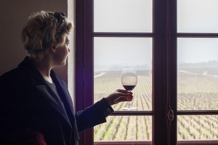 Bordeaux-En-Primeur-Wine-Day2-11