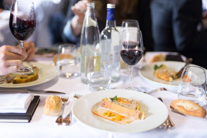 Bordeaux-En-Primeur-Wine-Day2-14