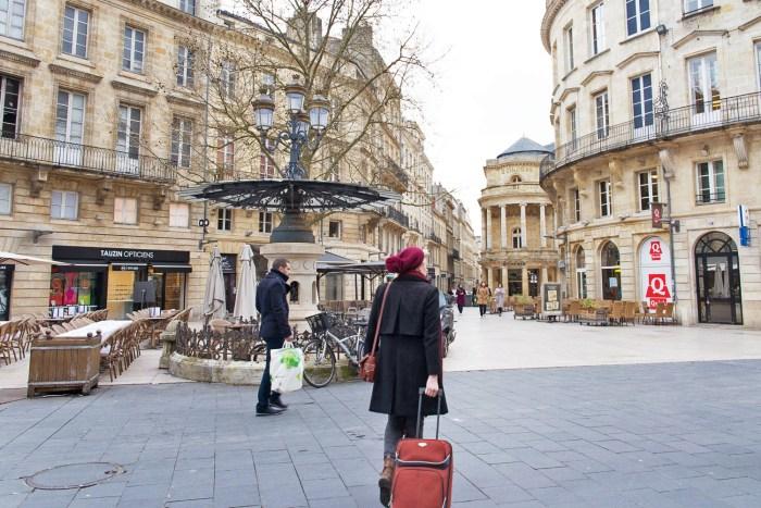 Bordeaux-En-Primeur-Wine-Day3-1