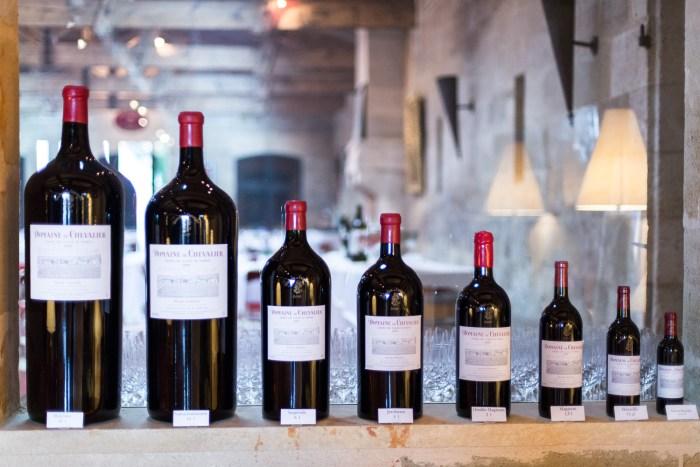 Bordeaux-Wine-En-Primeur-Day-1-24