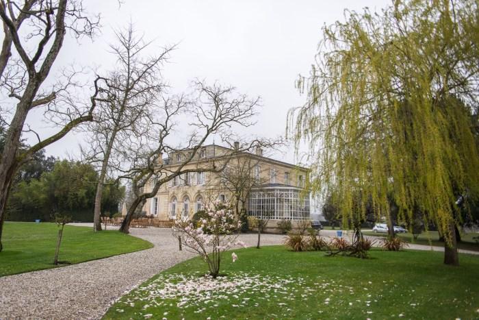 Bordeaux-Wine-En-Primeur-Day-1-38