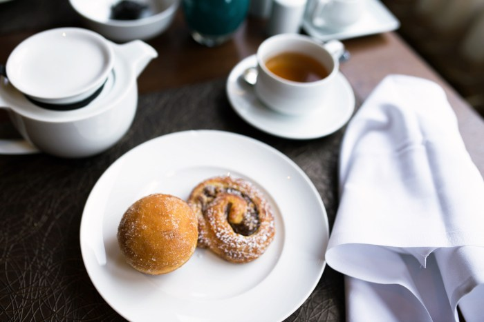 The-Westin-Grand-Berlin-Breakfast-4