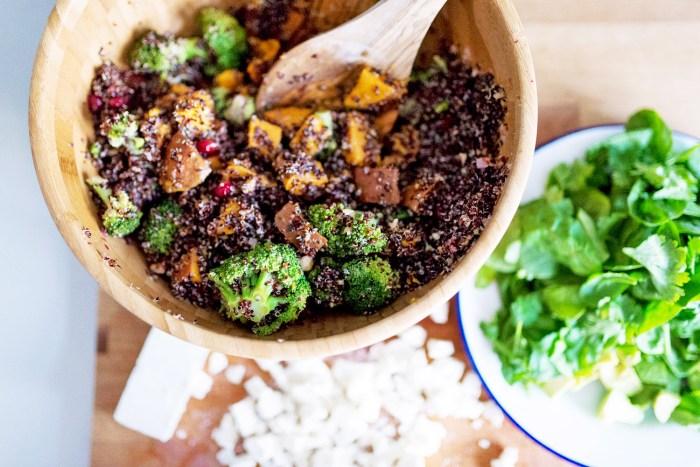 Jamie-Oliver-Superfood-Salad-Prep-1