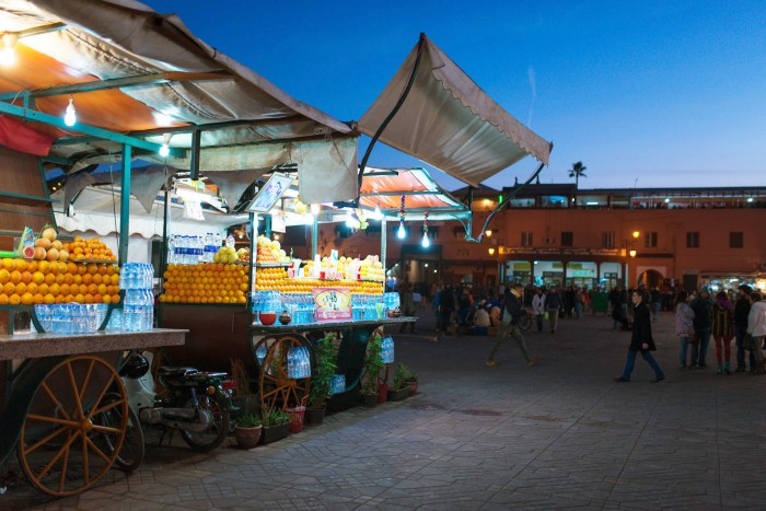 Street-Food-Marrakech-Morocco-1