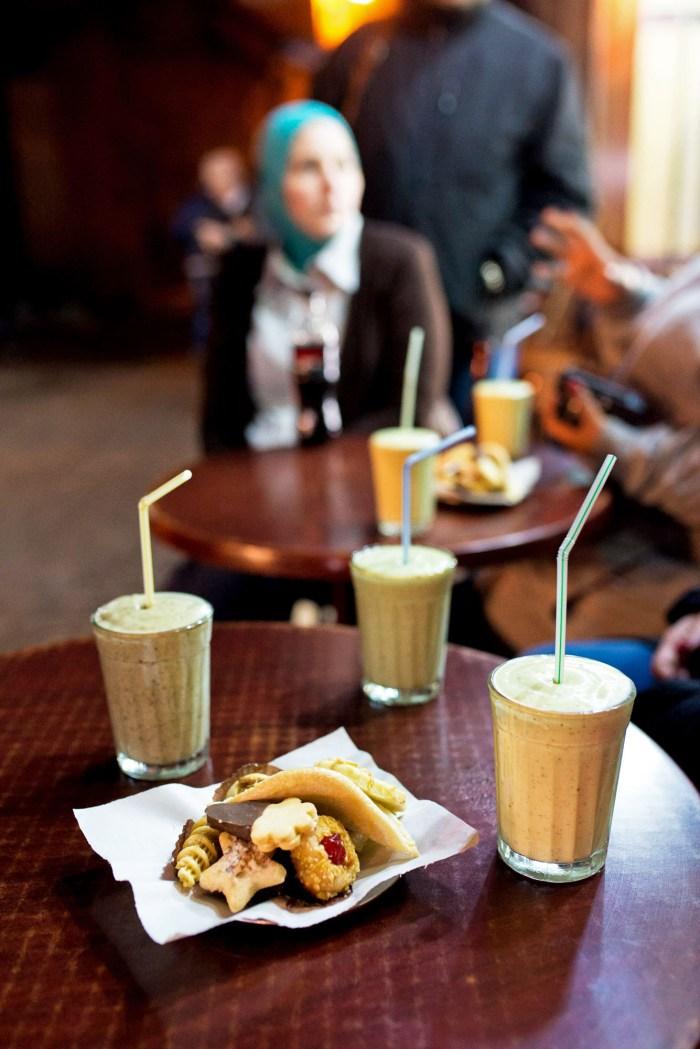 Street-Food-Marrakech-Morocco-22