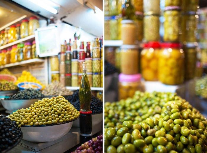 Street-Food-Marrakech-Morocco-8