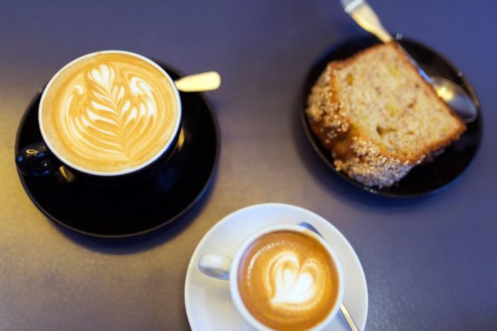 Ten-Belles-Coffee-Paris-2