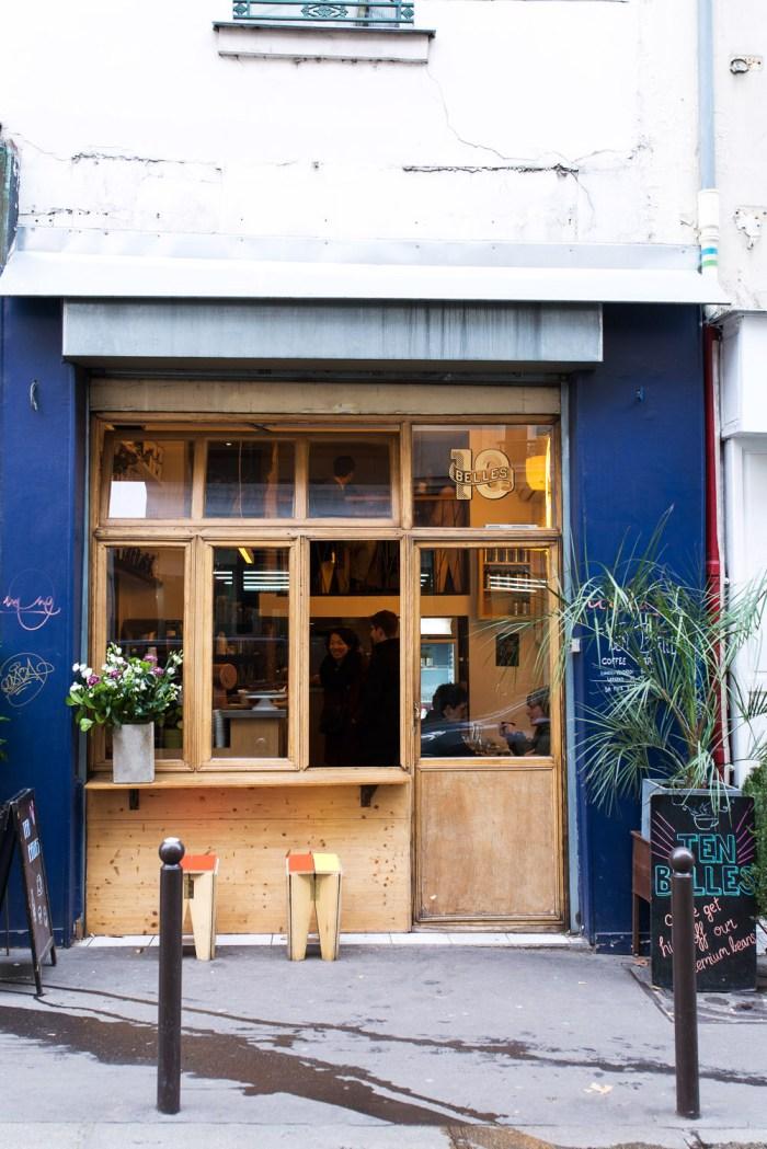 Ten-Belles-Coffee-Paris-5