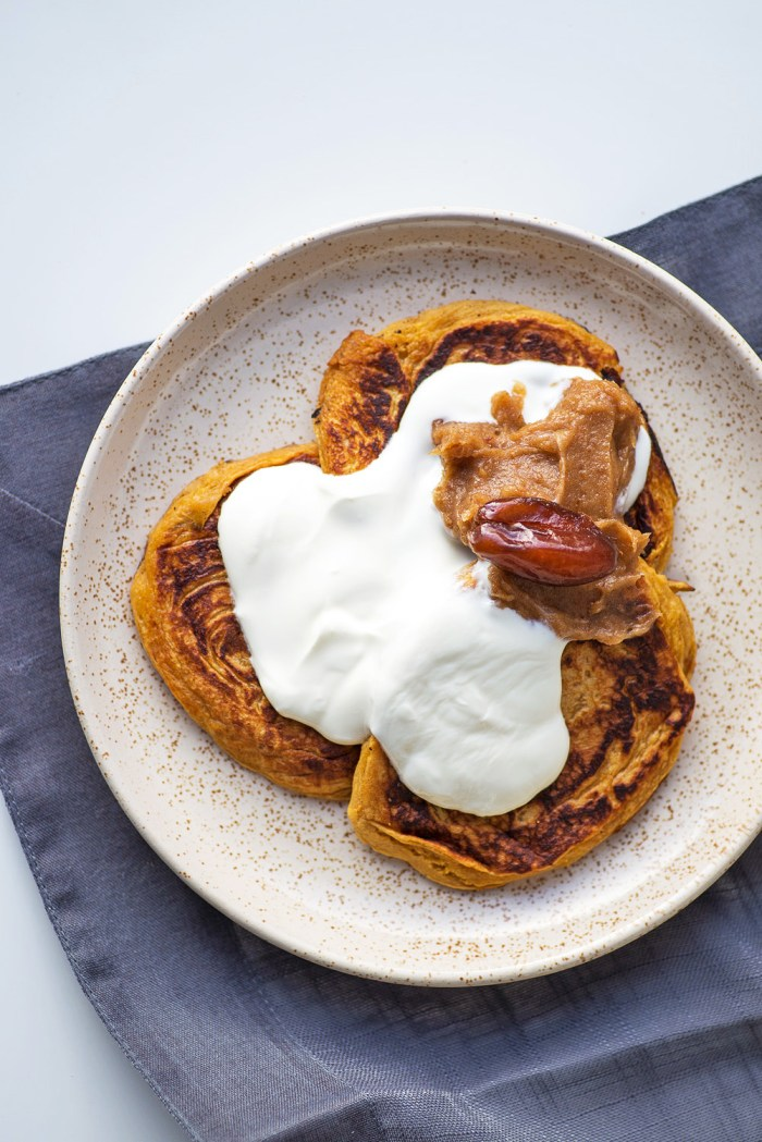 NOPI-Ottolenghi-Sweet-Potato-Pancakes-13