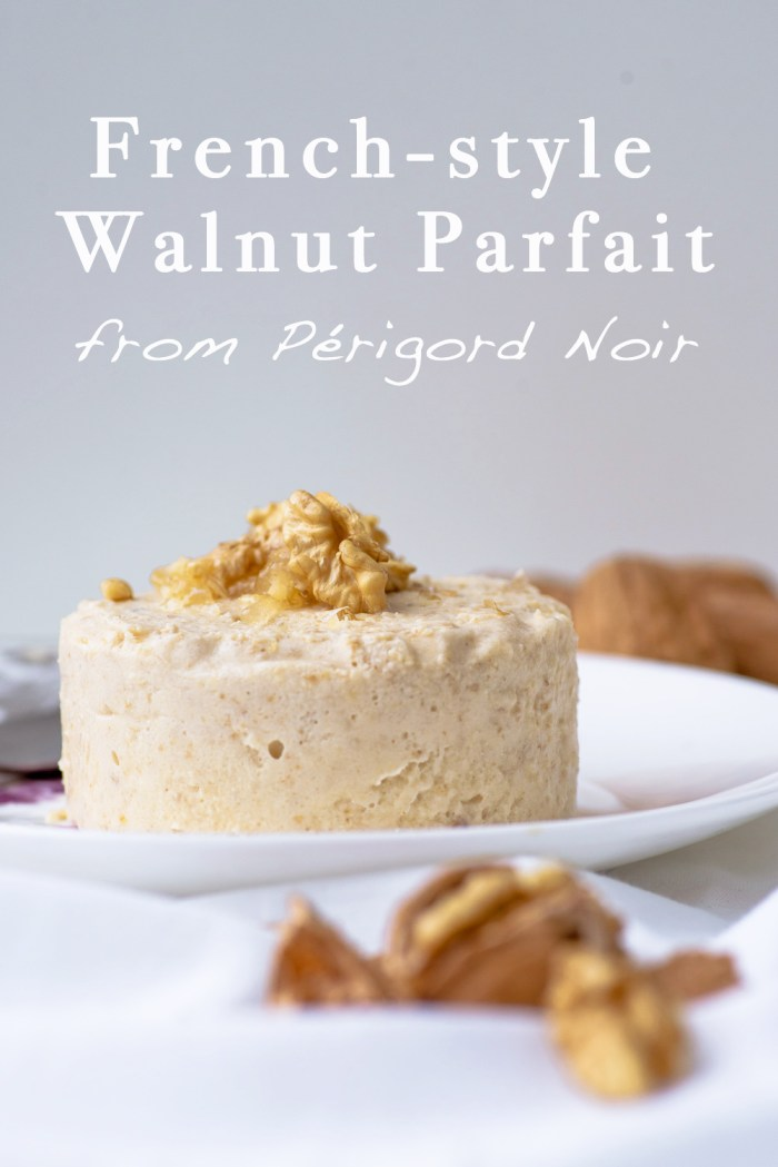 boozy-walnut-parfait-recipe-top
