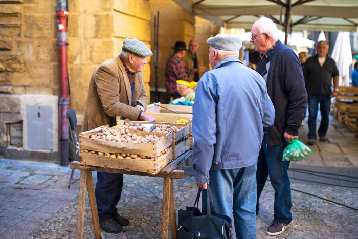 sarlat-food-market-dordogne-france-3