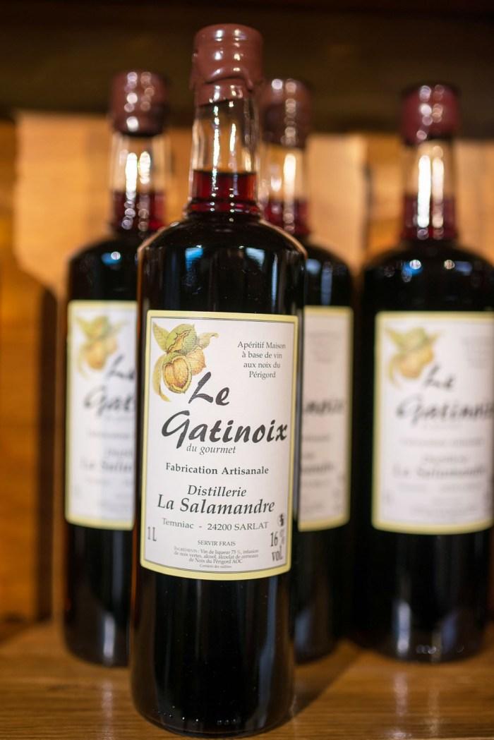 sarlat-walnut-liqueur-distillerie-salamandre-1