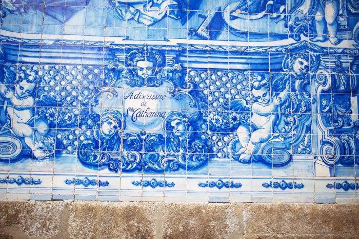 ceramic-tiles-porto-portugal