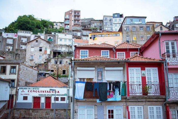 old-town-porto-portugal