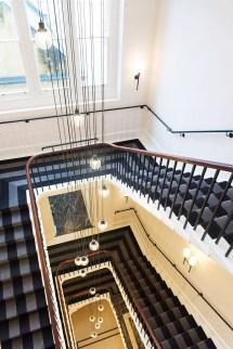 Gainsborough Bath Spa Hotel England