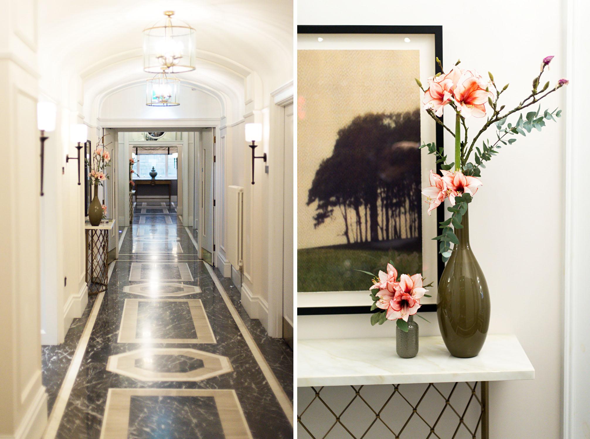 Gainsborough Bath Spa Hotel - Mondomulia