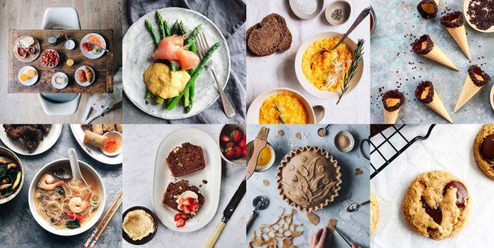 8-Top-Food-Instagrammers