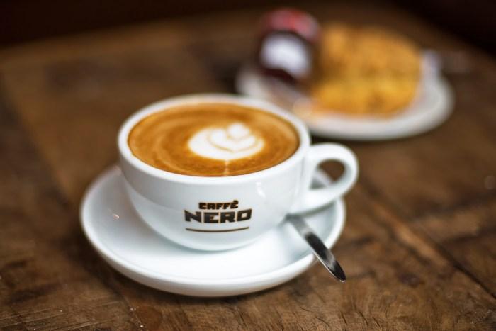 Camden-Street-Caffe-Nero-Dublin-4