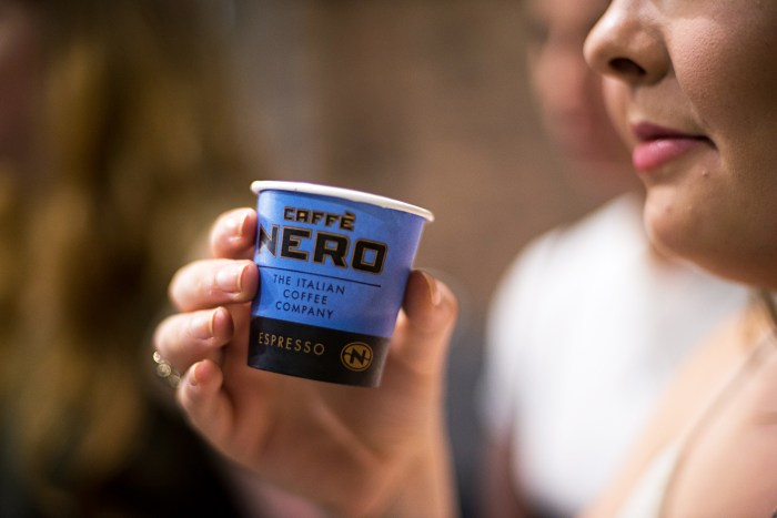 King-Street-South-Caffe-Nero-Dublin-7