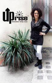 eva_up-rise dress