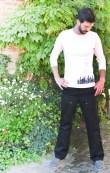 Roberto maglia bianca2