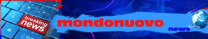 Mondonuovonews