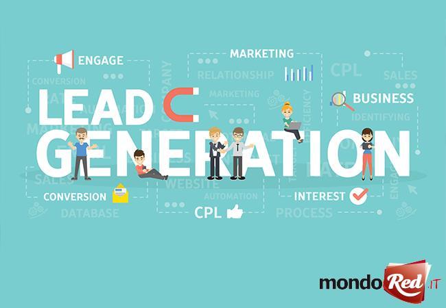 Migliori tecniche di Lead Generation: canali e strategie