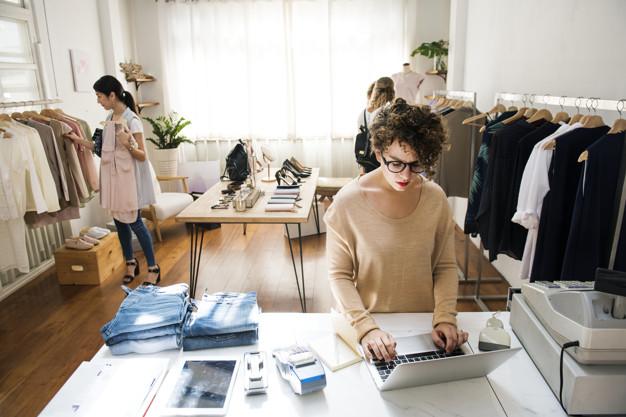 Commercio al dettaglio: come portare nuove visite in negozio