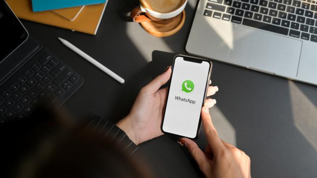 WhatsApp Business: la chat come strategia di marketing