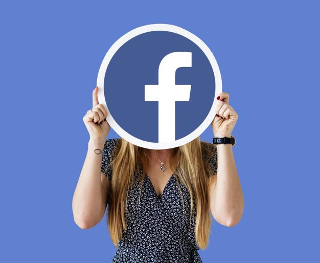 novità-facebook-2021